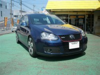 VOLKSWAGEN   GOLF5